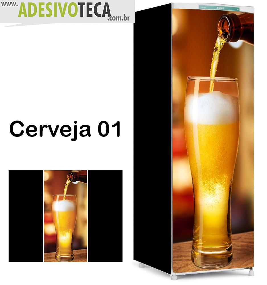 Adesivo Anticoncepcional Evra ~ Adesivo Geladeira Cerveja 01 Adesivoteca Quarto, sala