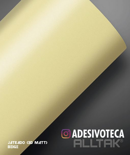 Adesivoteca-43