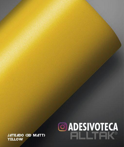 Adesivoteca-44