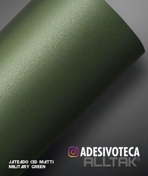 Adesivoteca-46